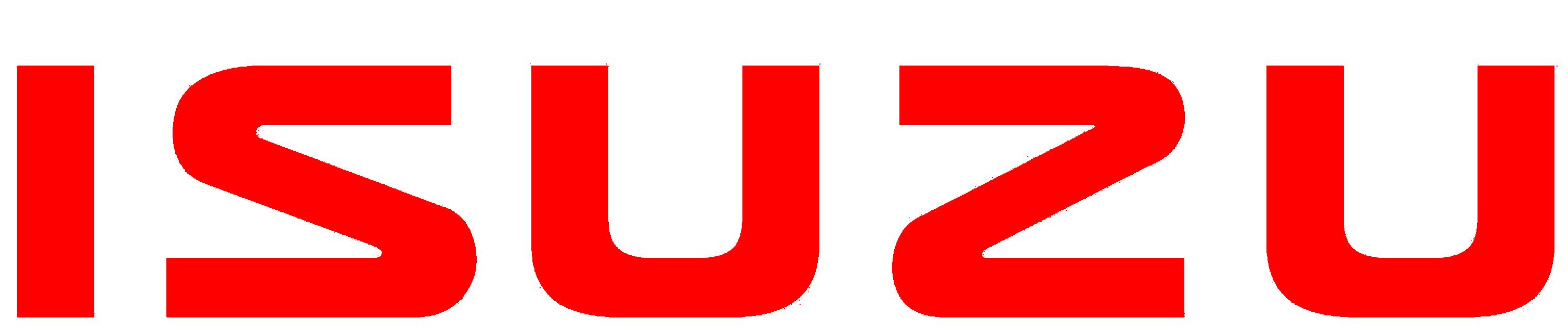ISUZU Makassar